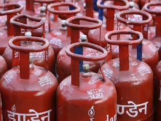Now LPG cylinders can be booked through missed calls, customers across the country will get this facility