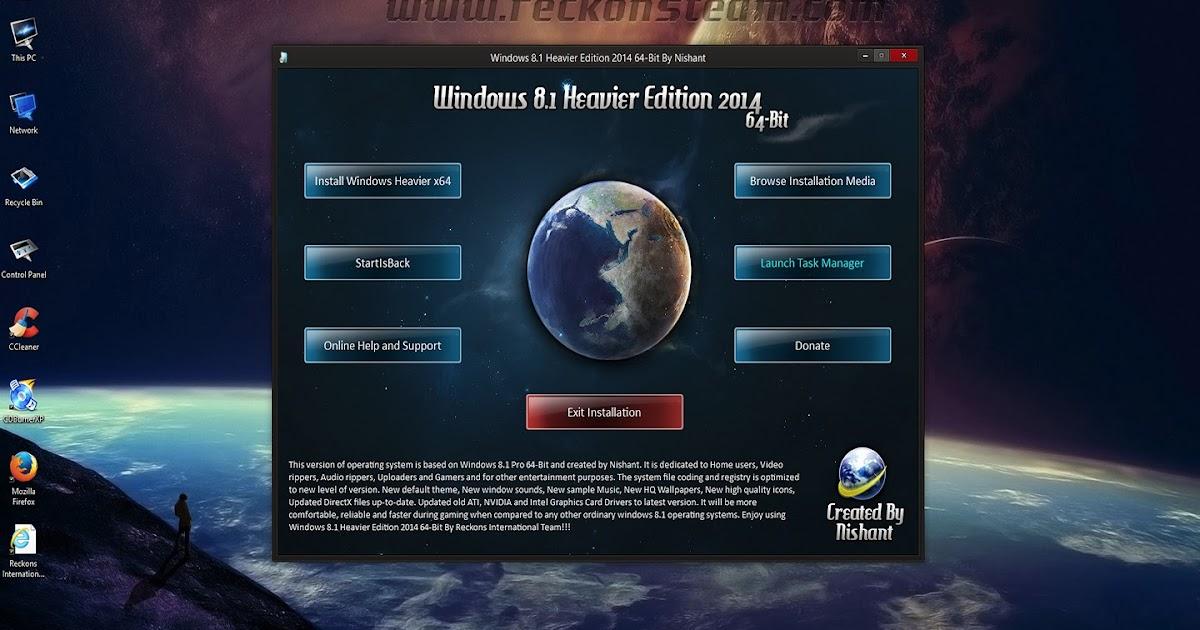 win 8 underground 2013 64 bit build 9200 torrent peatix