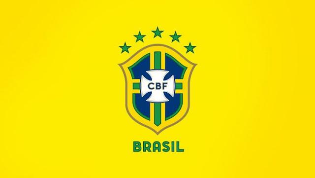 Coutinho Meninggal Dunia, Sepak Bola Brasil Berduka