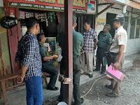 Korem 071/Wijayakusuma Terus Tertibkan Aset dan Rumah Dinas Prajurit