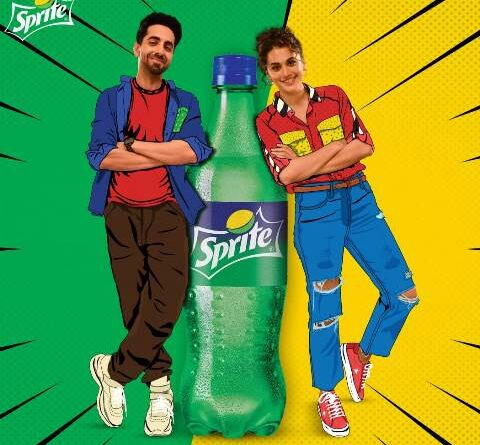 sprites-new-campaign-brought-freshness-to-the-world-of-advertising