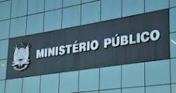 Ministério Público defende eleição ainda este ano em outubro