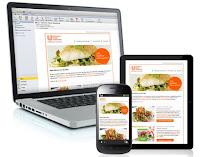 Concurso Cultural Unilever Food Solutions