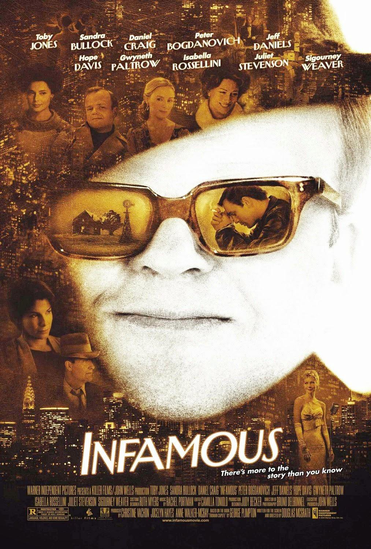 Film Trailers World: book
