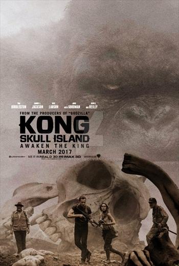 kong skull island dual audio 1080p download