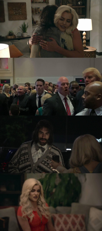 Borat Siguiente Película Documental 2020 HD 1080p Latino