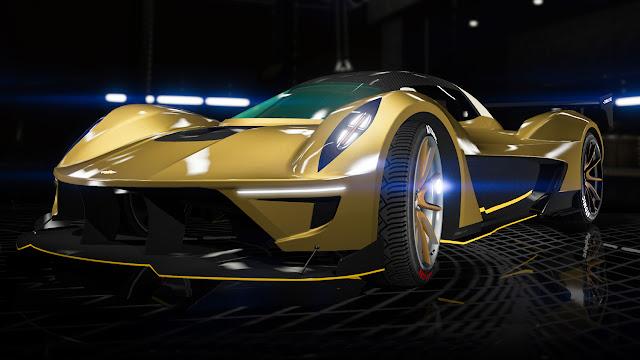 gta online fastest cars, fastest GTA Online cars, GTA Online, GTA, Fastest Cars GTA Online, gaming, gta,