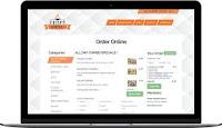 How To Move Your Restaurant Online ? रेस्टोरेंट्स के लिए ऑनलाइन ऑर्डरिंग सिस्टम