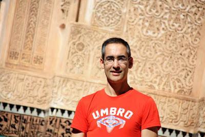 Madraza Ben Youssef en Marrakech
