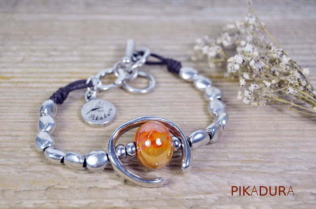 pulsera-Pikadura