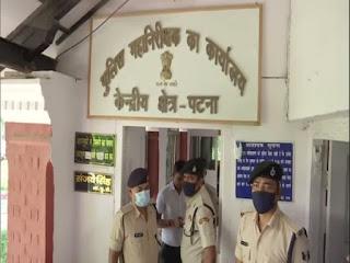 bihar-police-return-home-to-mumbai