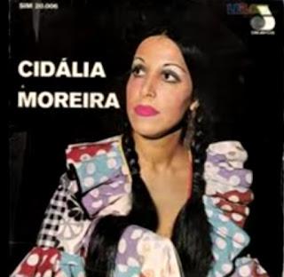 http://www.mediafire.com/file/in92tcmxdmckpxv/Cid%E1lia%20Moreira%20-%20Despedidas.rar