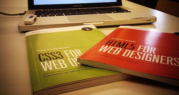 diseño ideas - Marbella web designers - seo marketing marbella