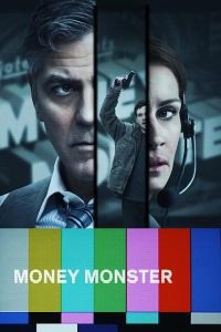 Watch Money Monster Online