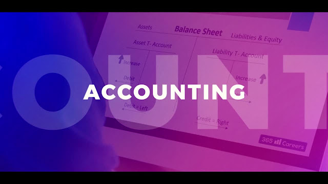 The Complete Financial Analyst Course 2019 Couponet 12