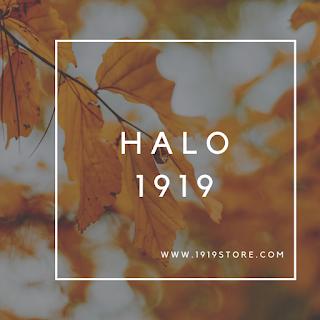 1919store.com