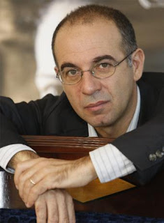 Giuseppe Tornatore set many of his films in his native Sicily