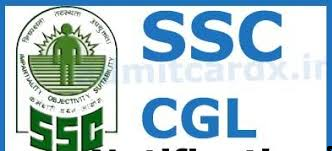ssc cgl syllabus2019, ssc cgl tier-I, ssc cgl tier-II, cgl syllabus2019