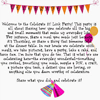 http://www.thefreshmancook.com/2016/04/celebrate-it-blog-link-party_21.html