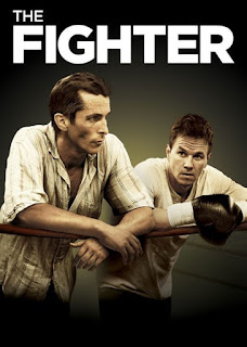 The Fighter 2010 Dual Audio 720p BluRay