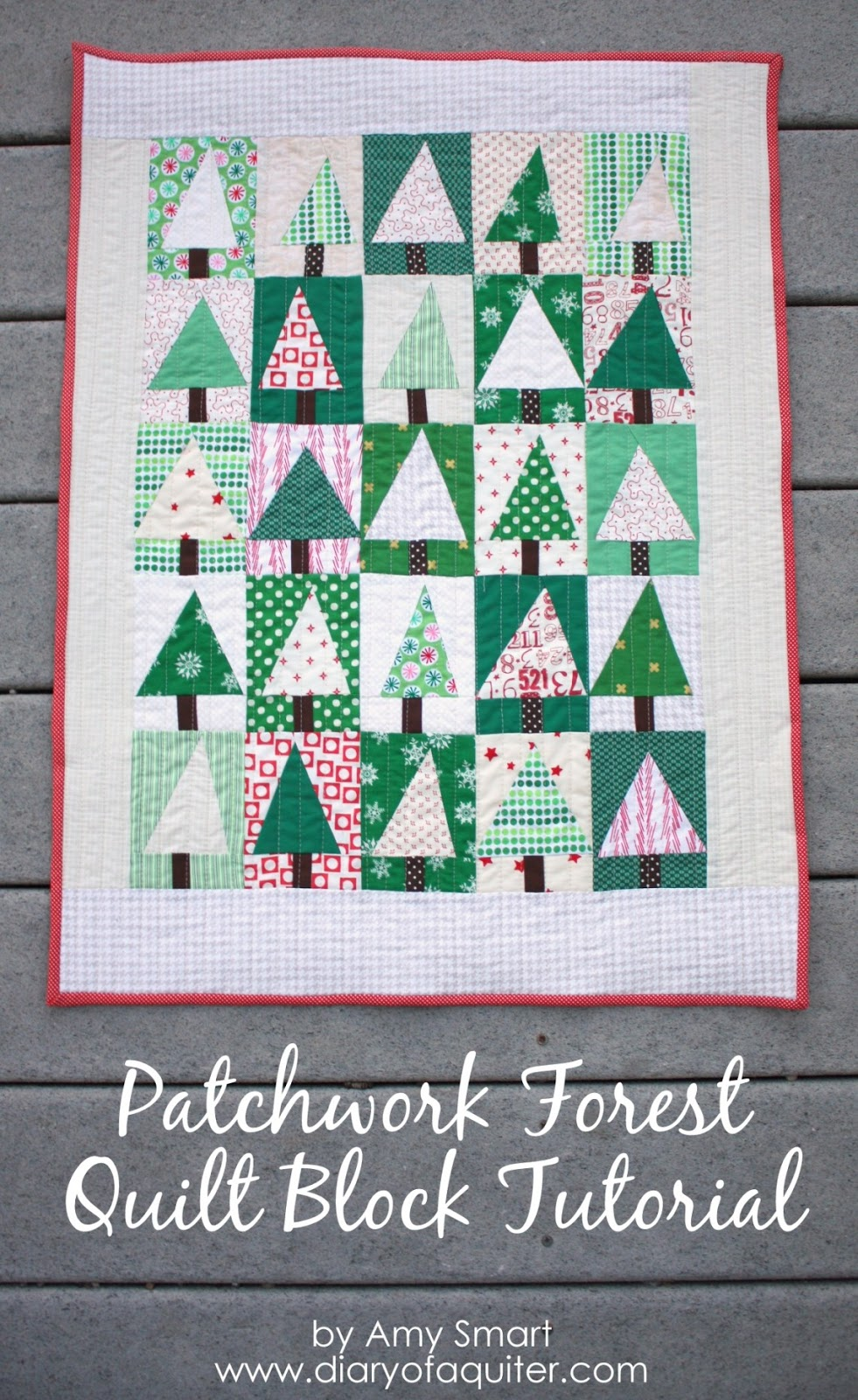 Free Christmas Quilt Block Patterns.10 Free Christmas Quilt Patterns