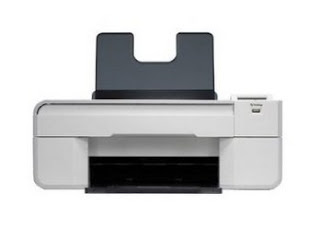 Dell Photo All-in-One Printer 924 Driver Download