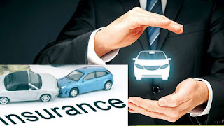 Third party motor Insurance Premium will increases from 16th June