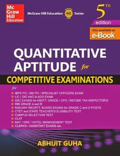quantitative-aptitude-pdf