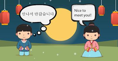 Cần hiểu đúng chuyện tiếng Hàn, tiếng Đức trở thành môn ngoại ngữ bắt buộc