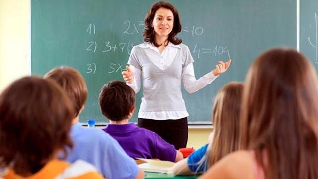 Ücretli öğretmenlik başvurusu nasıl yapılır? Başvuru şartları nelerdir?