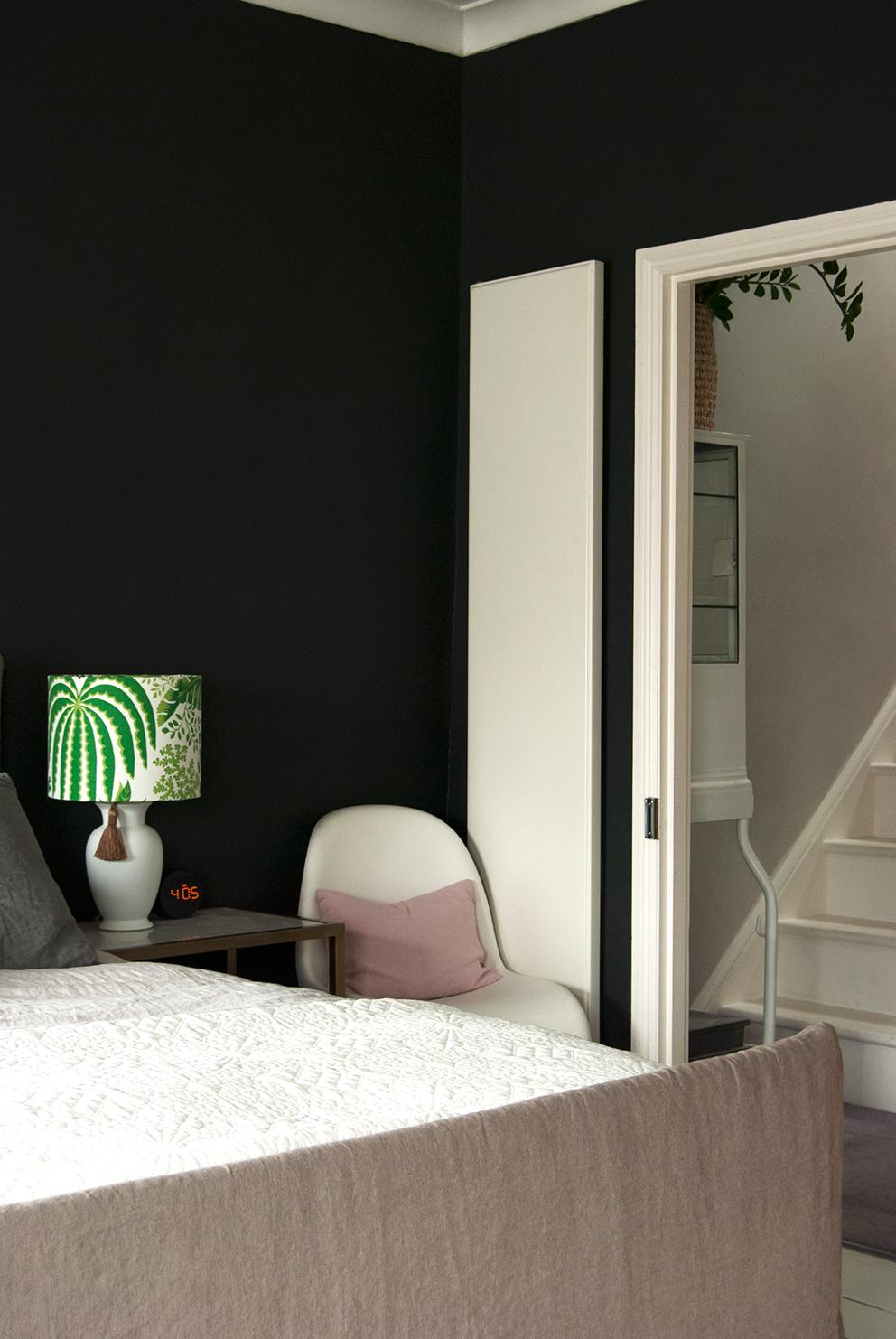 Bedroom Reveal - French For Pineapple Blog