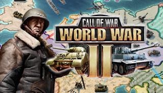 Call-of-War-World-War-2