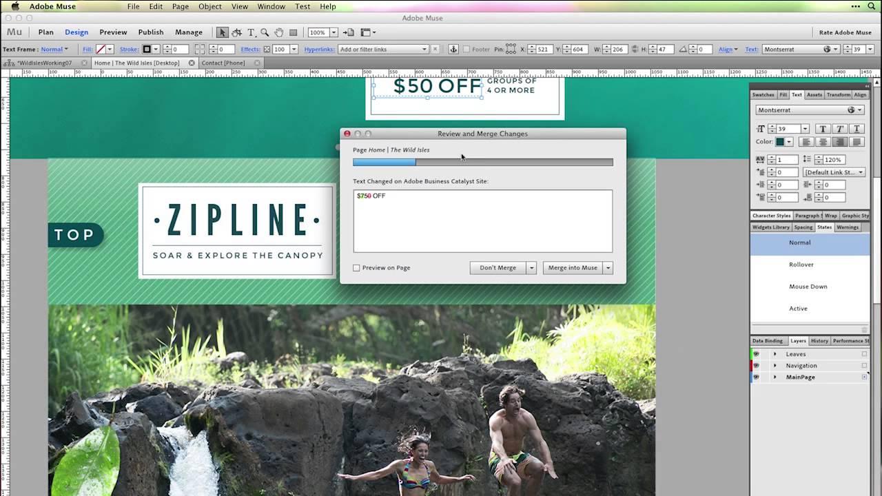 Adobe Muse Cc 2015 Free Download Onesoftwares