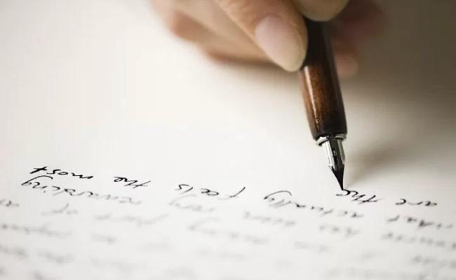 Contoh Surat Pernyataan Untuk Keperluan Melamar Kerja Yang Baik Dan Benar
