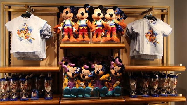 Parisamp; Disneyland Walt Parisamp; Disneyland Parisamp; Disney Studios Disney Studios Walt Disneyland uF15clKJ3T