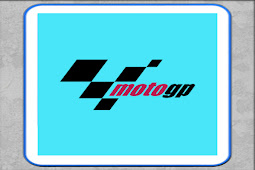 Watch MotoGP Online Live Streaming