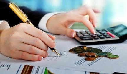 Bingung Tentang Cara Mengajukan Kredit Dengan Agunan? Yuk Cek Disini