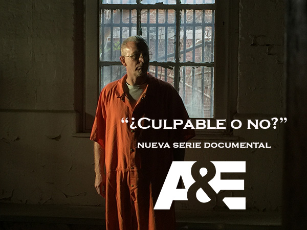 Culpable-o-no-serie-documental-A&E