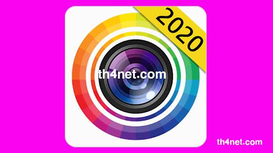 تحميل تطبيق photodirector photo editor app محرر الصور للاندرويد