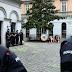مستشار النمسا: العائدون من مناطق النزاعات تهديد دائم وعابر للحدود