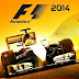 F1 2014 PC Game Highly Compressed