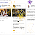 Google Doodle celebrates LA Lakers victory against Miami Heat