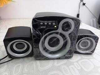 Best Budget Intex 2.1 Speaker for Laptop & Desktop Unboxing & Testing, Intex IT-850U 2.1 speaker, Intex IT-850U 2.1 speaker unboxing, Intex IT-850U 2.1 testing & review, audio testing, best woofer for sound, best speaker for tv, laptop & pc 2.1 speaker, best budget woofer, Bluetooth woofer speaker, wifi speaker, price & specification, multimedia speaker, speaker with remote, sound testing, audio testing, woofer under 1000, cheap woofer, intex speaker, unboxing woofer speaker, full review, sound review,   Intex IT-850U 2.1, Intex IT-890U, Intex IT-1700 SUF OS, Intex IT-212 SUFB 2.1, Intex IT-211, Intex IT-213, Intex IT 2000W, Intex IT-2400, Intex IT 2201, Intex IT-1600U,   Intex IT-2470, Intex IT-2590, Intex IT-1800, Intex IT-170, Intex IT-2202, Intex IT-1666, Intex IT-2575, Intex IT 2475, Intex IT-230, Intex Multimedia Speaker IT-1825 Beats, Intex IT-2585, Intex IT-2480, Intex IT 2425W, Intex IT-2581, Intex IT-2580, Intex IT-2525, Intex IT 3030