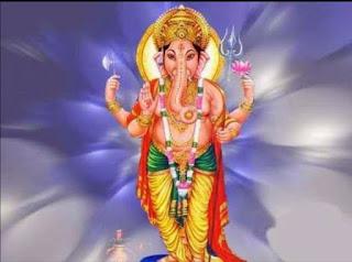 Ganesh ji wallpaper, status। गणेश जी