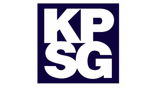 Lowongan Kerja  PT Karyaputra Surya Gemilang Cikupa Tangerang