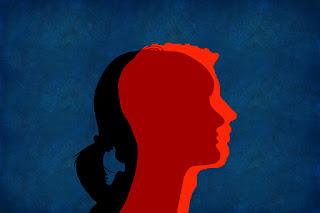 Bahaya Menyerupai Laki - Laki dan Perempuan dalam Pandangan Islam