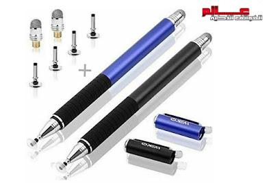 قلم MEKO Disc Stylus الإلكتروني