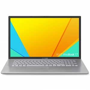 ASUS VivoBook 17 K712EA-DS76 Drivers