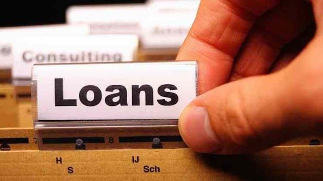 Best Loan Agencies In Nigeria to borrow money in 2020