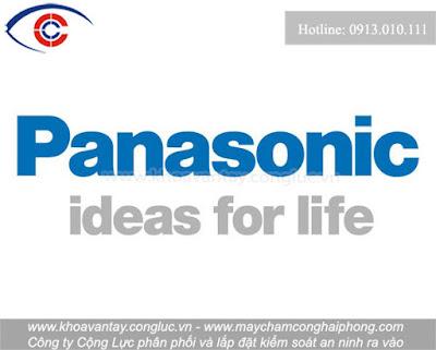 Panasonic không ngừng mở rộng thương hiệu và phát triển tại Việt Nam.